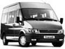 запчасти Форд Транзит (Ford Transit)