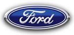 �������� ���� / Ford